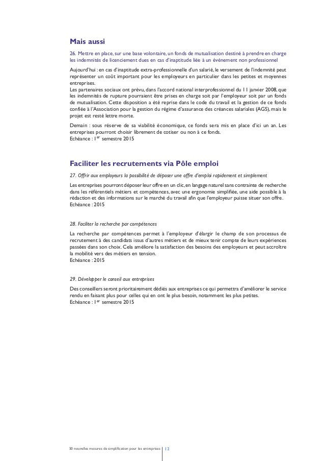 3 -Vie quotidienne des entreprises  Les réponses aux obligations comptables, fiscales et sociales, l'imprécision de certai...
