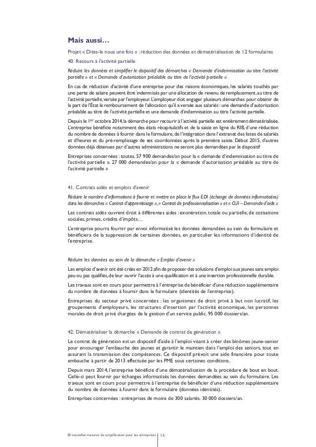 43. Calamités agricoles  Demande d'aide - Demande d'indemnisation des pertes : procédure des calamités agricoles : réduire...