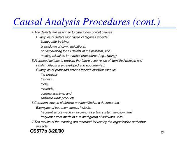 analytical essay topics