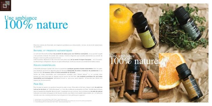 Dp aromatik 2010 Slide 3