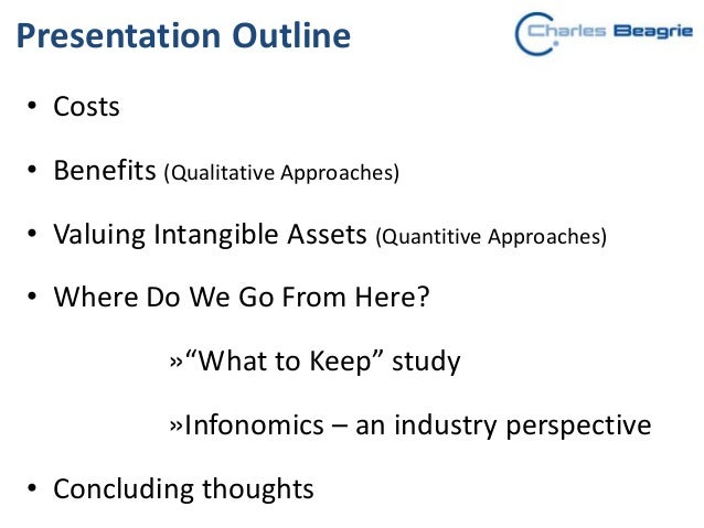 Datanomics: the value of research data.  Slide 3