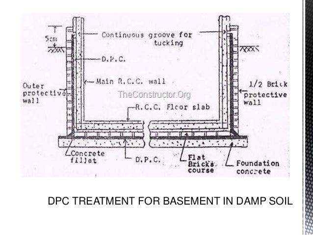 DPC treatment