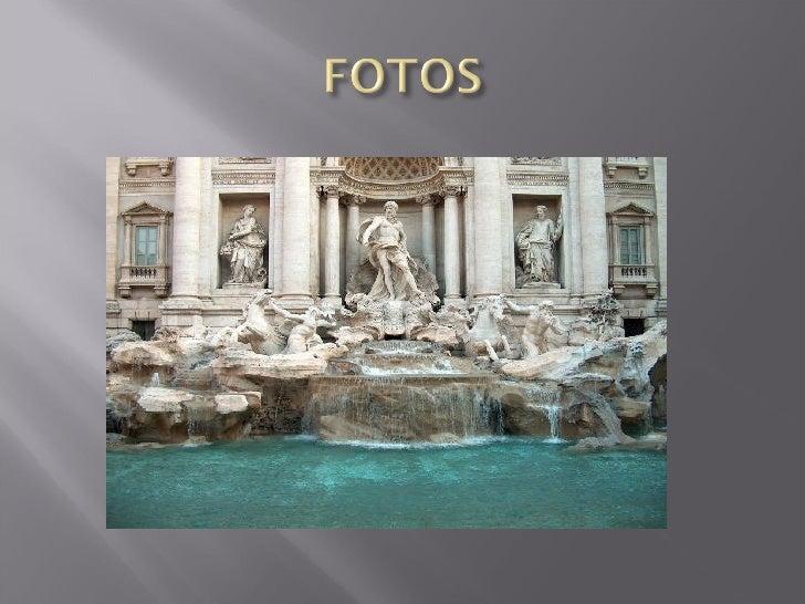 D:\Perfil Usuario\Educalogin\Escritorio\Jesusmartinez\Roma Slide 2