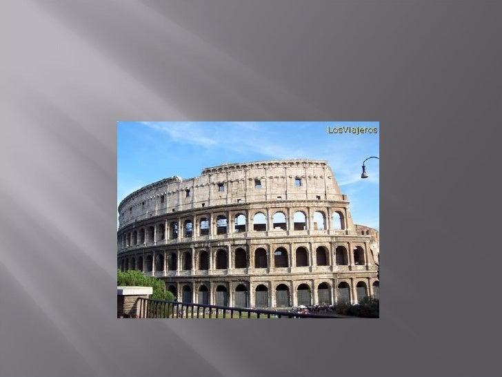 D:\Perfil Usuario\Educalogin\Escritorio\Jesusmartinez\Roma Slide 3