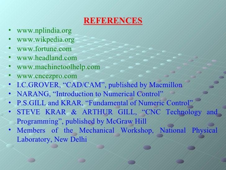 <ul><li>REFERENCES </li></ul><ul><li>www.nplindia.org </li></ul><ul><li>www.wikpedia.org  </li></ul><ul><li>www.fortune.co...