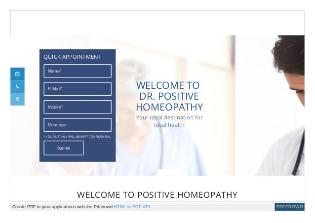 Best Homeopathy Clinics in Dilsukhnagar, HYD| Dr Positive