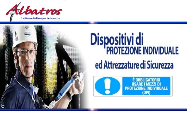 """7/1' A.  '^' , /ÍA""""""""  """"' 7*'Í 'TJ  'a m/ zir;5fa; k2zs;   (J x JL , - y ll software italiano per Ia sicurezza  m x  APRUIÍ..."""