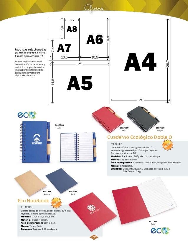Dpi colombia catalogo elementos de oficina 2014 2015 for Elementos para oficina