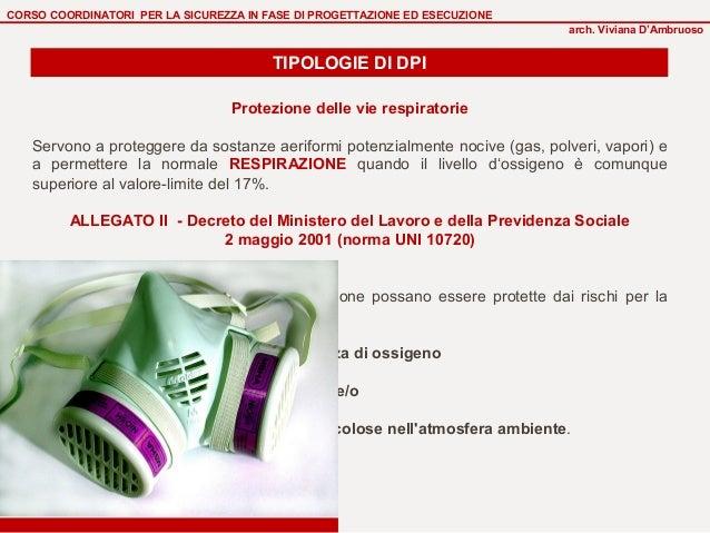 mascherina certificazione ffp 2 e ffp 3