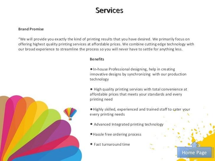 Doc741348 Company Profile Format Sample Doc725965 Best – Company Profile Format Sample