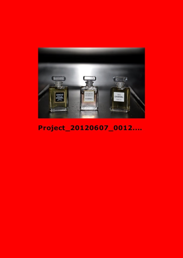 Project_20120607_0012....