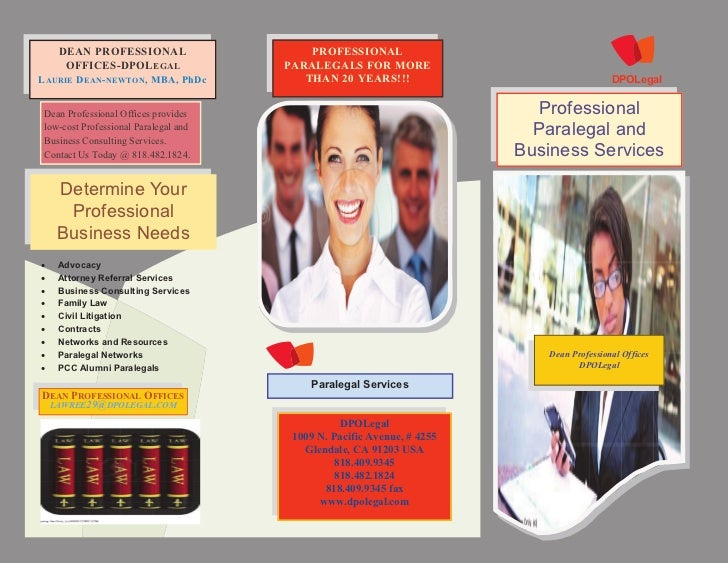 dpo legal brochure 08 04 12