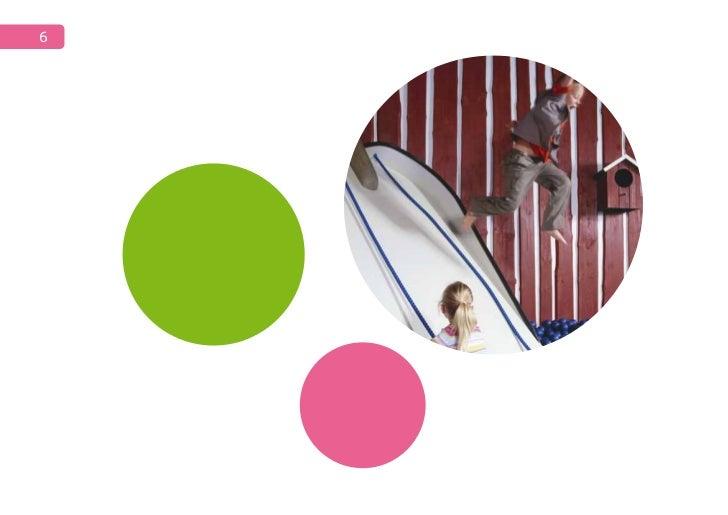 dossier de presse playreport par ikea. Black Bedroom Furniture Sets. Home Design Ideas