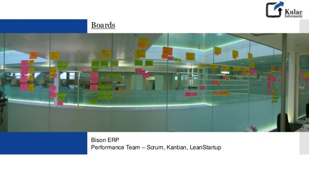 Scrumban essays on kanban systems for lean software development
