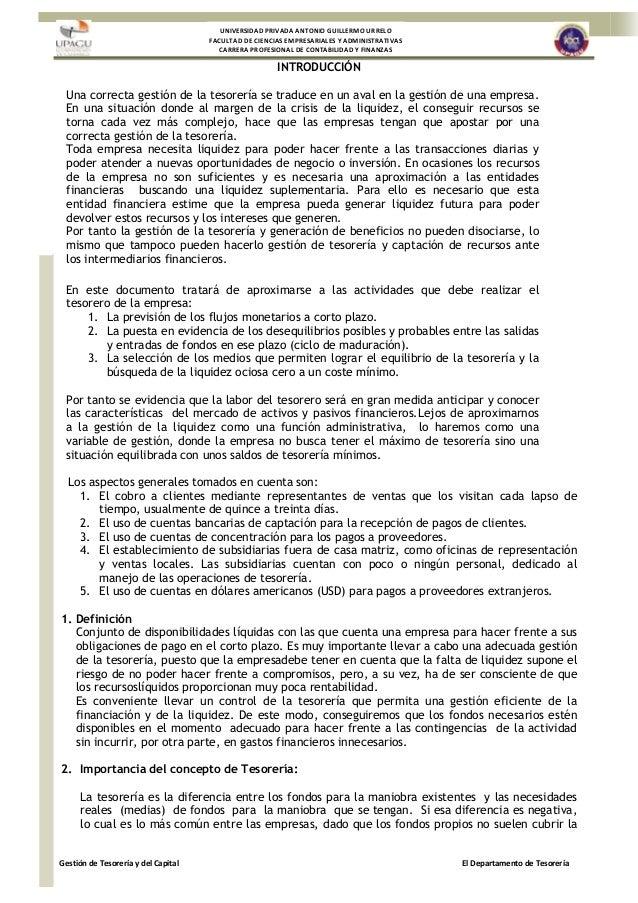 UNIVERSIDAD PRIVADA ANTONIO GUILLERMO URRELOFACULTAD DE CIENCIAS EMPRESARIALES Y ADMINISTRATIVASCARRERA PROFESIONAL DE CON...