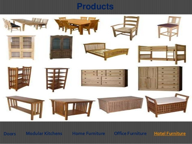 hotel furniture manufacturers rh slideshare net hotel furniture manufacturers hotel furniture manufacturers in india