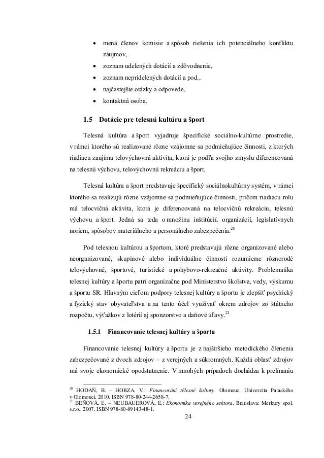 diploma thesis Czech technical university in prague faculty of electrical engineering diploma thesis increasing coverage of reactive techniques for collision avoidance.