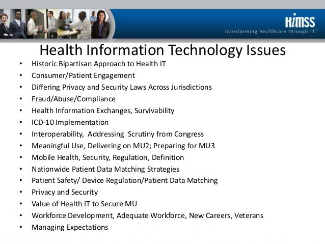 improving patient safety by utilizing information technology essay Creation of the office of the national coordinator for health information technology to improve patient safety if papers using large databases of.