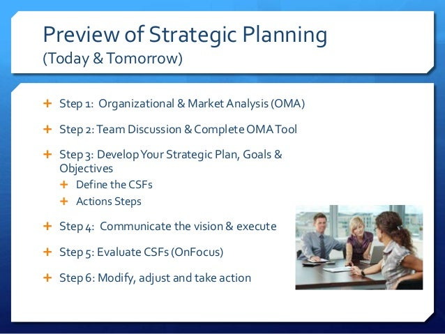 3 4 evaluate how the vision and strategic direction of the team influences team practice Influence of vision and mission statement on organizational effectiveness: an how to describe the strategic vision.