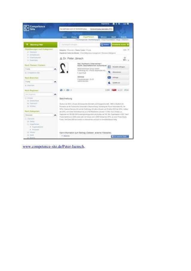 www.competence-site.de/Peter-Jaensch,