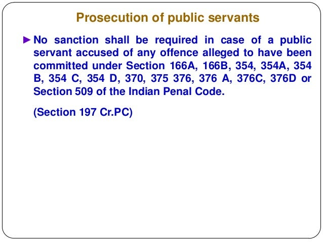 section 376a ipc