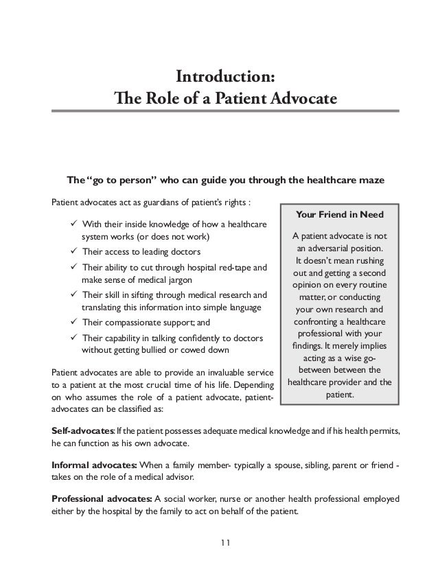advocacy strategy template - patient advocacy letter samples pictures to pin on