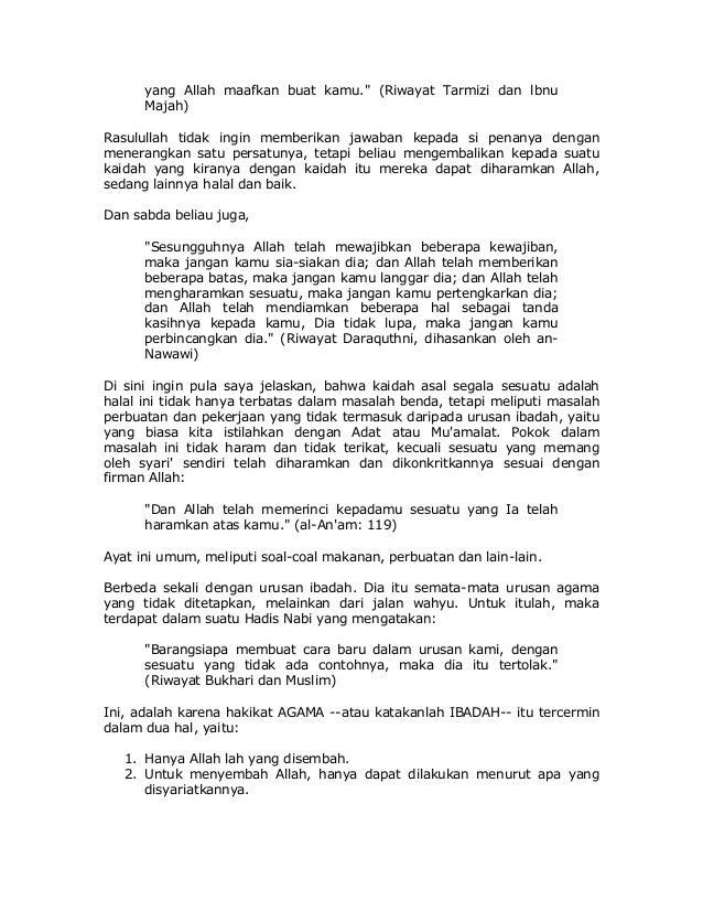 Forex haram dalam islam