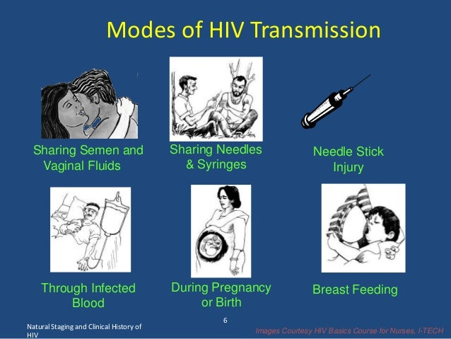 hiv and aids transmission characteristics and prevention Centre for aids prevention and control of st petersburg dr t  risk factors impacting on the spread of hiv among pregnant women in the russian federation 3.
