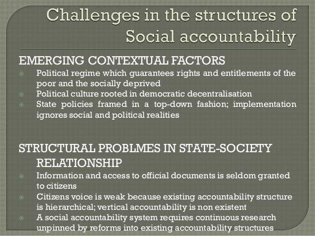 Essays on political accountability in non-democratic regimes