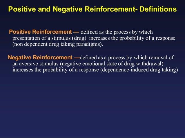 neurobiology of addiction koob pdf