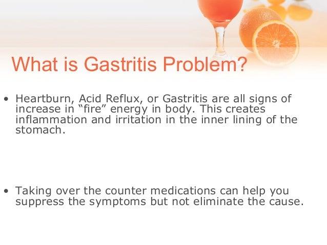 Simple Ayurvedic Steps For Natural Gastritis Cure - Dr ...