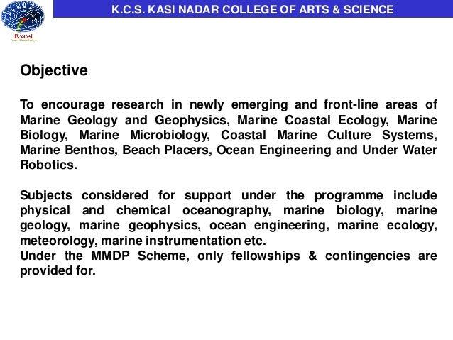 Topics for Ecology Essays