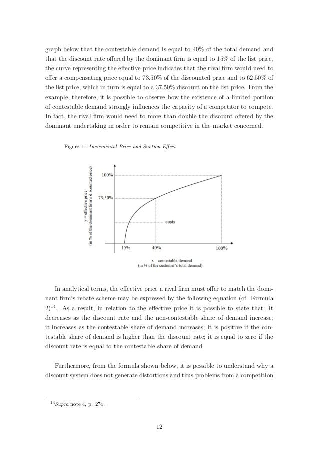 analysing the concept of fiscal deficit economics essay Read this essay on economics  12 definition of fiscal deficit  i will be analysing every policy related.