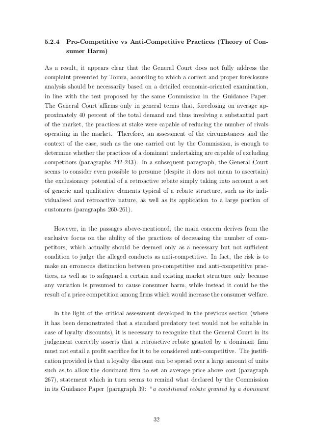 leverage theory essay Home — all essay examples — finance — the modigliani and miller theory finance essay the modigliani and miller theory finance  is a linear function of leverage.