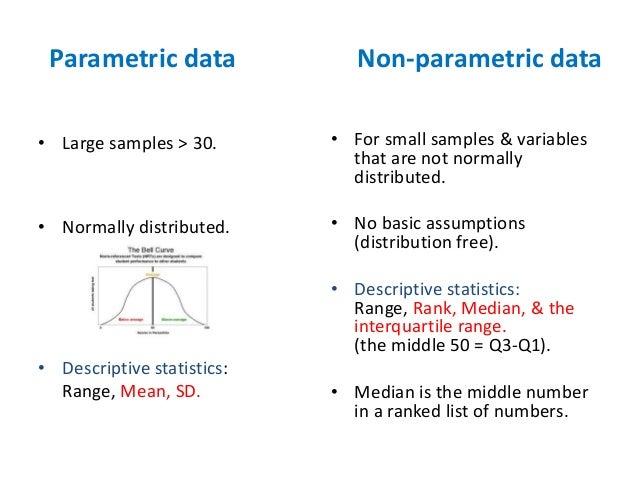Basics in Epidemiology & Biostatistics 1 RSS6 2014