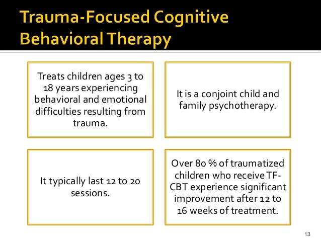 behavior therapy treating symptoms over causes Behavior therapy (chapter 9) a set behavior therapy treats symptoms rather than causes therapist over the years has been learning to blend appropriate.