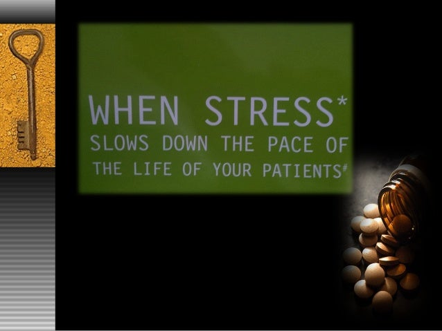 yoga for stress management pdf