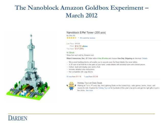 nanoblock eiffel tower instructions