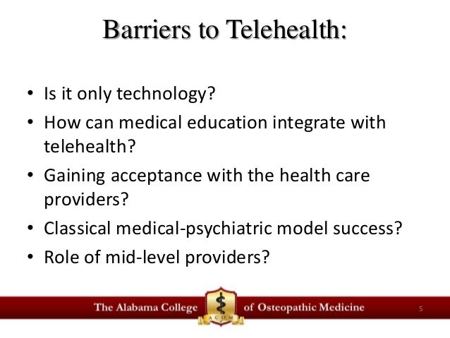 Role of Mid-Level Providers in Healthcare Essay