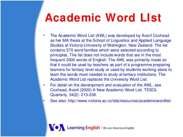 academic english Aehelpcom's channel is dedicated to offering useful videos to help with ielts, toefl, and english for univeristy studies.