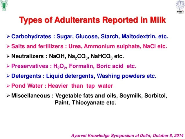 adulterant a chemical substance Brief glossary of chemical and biochemical  often synonymous with adulterant  a chemical substance comprising a phenyl group attached to a linear chain of two.
