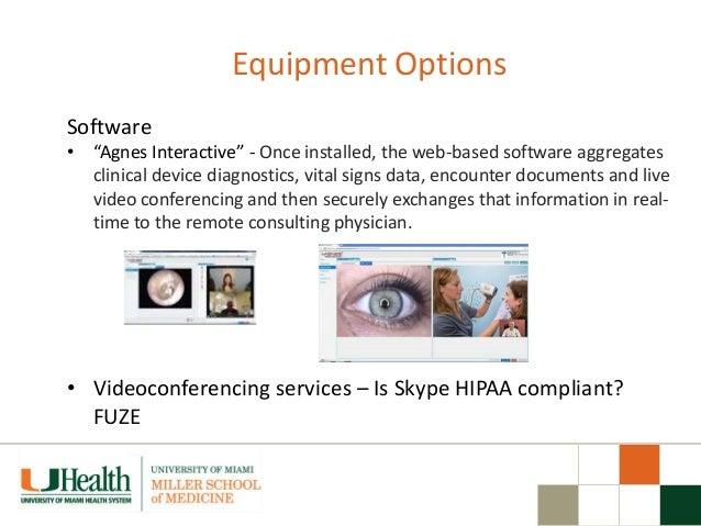 Dr  lisa gwynnum pediatric mobile clinic telehealth program