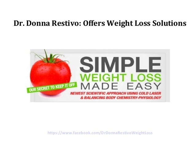 Weight loss blog theme