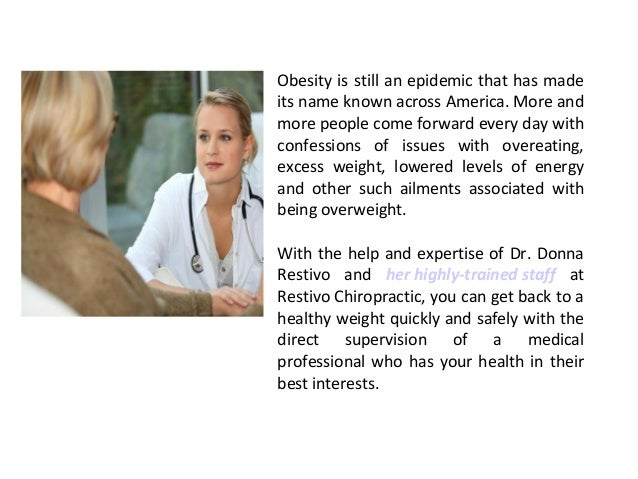 donna eden energy weight loss