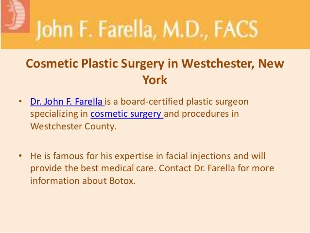 Botox Injections - How Often Do You Need Them?