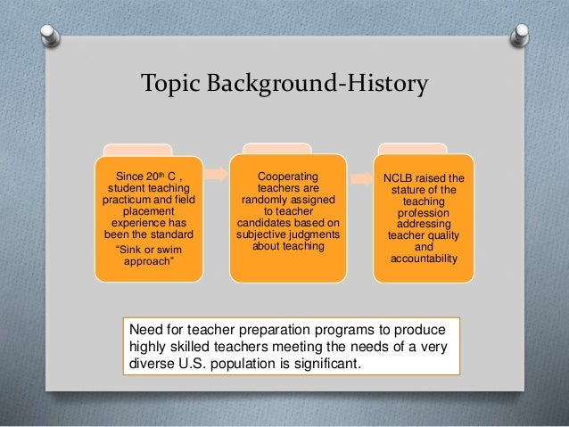 Case Study     Graydin        Dilemma    Barriers to Teaching