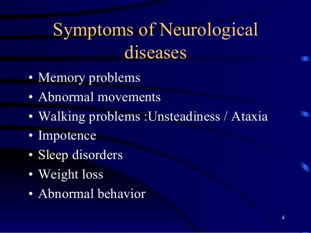 Dryasar Ahmed Approach To A Neurology Patient. Roman Signs Of Stroke. Second Grade Signs. Enterocolitis Signs. Pediatrics Signs. Typhoid Signs. Strict Signs. Decoration Signs Of Stroke. Lacunar Stroke Signs Of Stroke