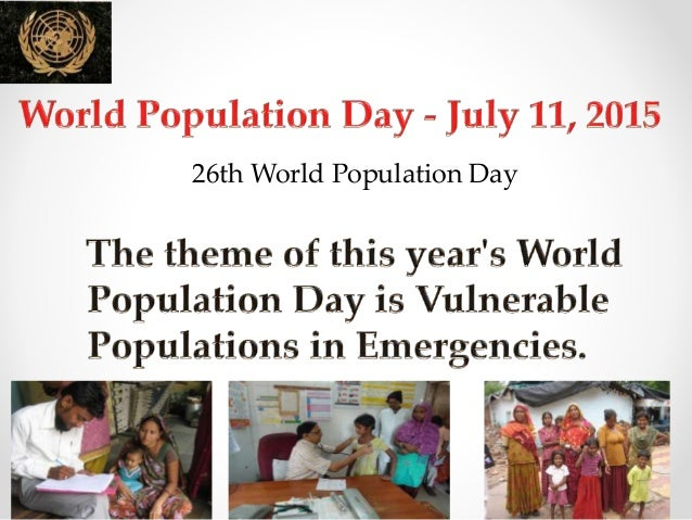 world population and dr coy World's population and food supply powerpoint slideshow about 'world s population and food supply' - coy download now an image/link below is provided (as is) to download presentation as told by dr f elwell world population.