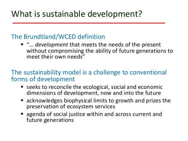 Sustainable development millenium goals mdgs