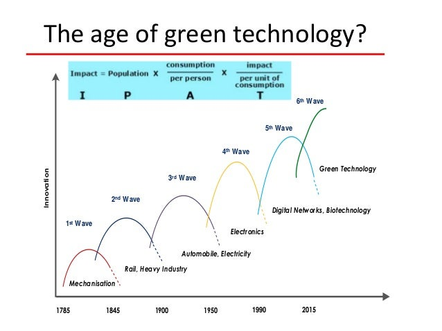 """Green economy, post carbon futures? • """"… to communicate and emphasise the importance of systemic transformations leading t..."""
